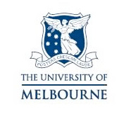 Clarity partners University of Melbourne